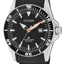 Citizen Promaster BN0100-42E new