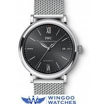 IWC - Portofino Automatic Ref. IW356506
