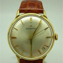 Zenith vintage
