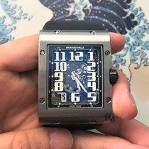 Richard Mille RM 016