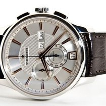 Zenith - Captain Winsor Annual Calendar - Men's wristwatch