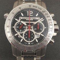 Raymond Weil - Nabucco - Men's watch
