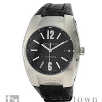 Pre-Owned Bulgari Watches for Sale - Explore Watches at Chrono24 f9f6e48cc34
