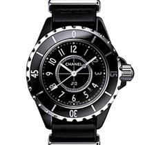 Chanel J12 H4657 2020 nouveau