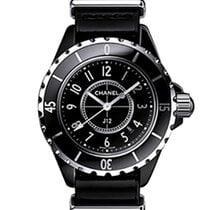 Chanel J12 H4657 2020 new