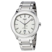 Piaget Polo S G0A41001 new