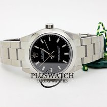 Rolex 177200 Steel Oyster Perpetual 31 31mm new