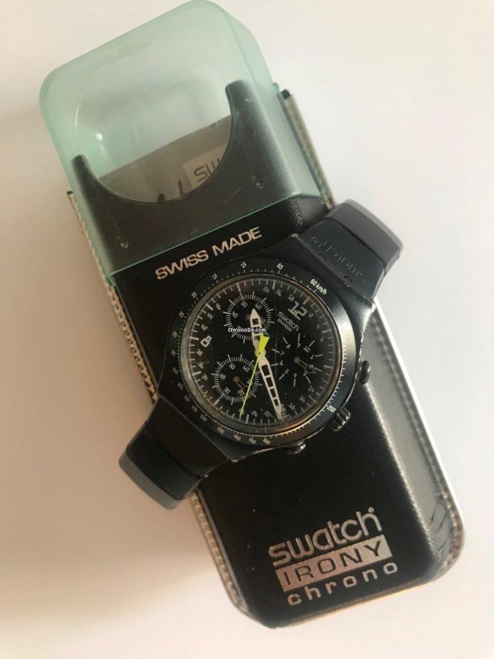 b974d0e28ee Comprar relógios Swatch
