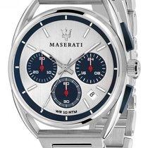 Maserati R8873632001 nov