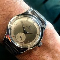 Omega 2657-2494 1940 pre-owned