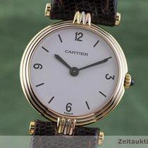 Cartier Trinity 1995 rabljen
