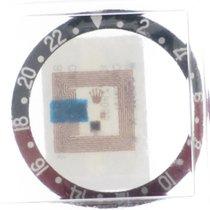 Rolex GMT-Master II B315-16760-17-A1 ny