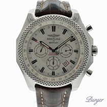Breitling Bentley Barnato 49MM