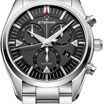 Eterna Kontiki 125041410217 new