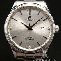 Tudor 12700