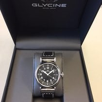 Glycine F104 AUTOMATIC 40 mm