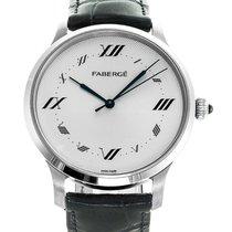 Fabergé Watch Alexei 112WA193/14