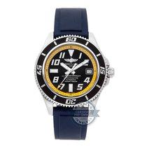 Breitling Superocean 42 A1736402/BA32