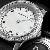 Schaumburg Women's watch 35mm Automatic new Watch only