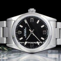Rolex Oyster Perpetual 31 67480 Meget god Stål 31mm Automatisk