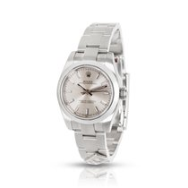 Rolex Domino 176200 Women's Watch in