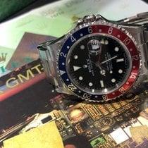 Rolex GMT-Master II 16710 2006 occasion