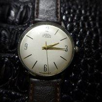 Prim Vintage ze szwajcarskim mechanizmem ETA
