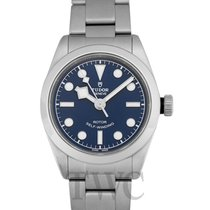 Tudor Black Bay 32 79580-0003 new