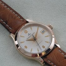Jaeger-LeCoultre 143.2.60 2002 pre-owned