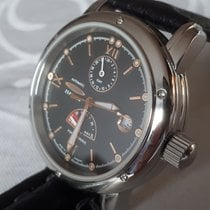 Zeppelin 40mm Automatic 2011 new
