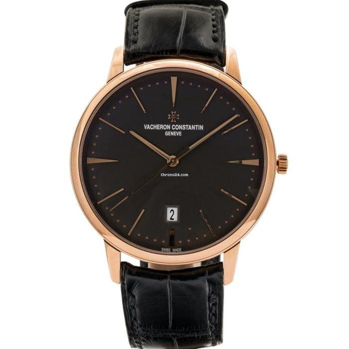 e7253da5889 Comprar relógios Vacheron Constantin