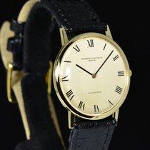 Vacheron Constantin 7401 1960 rabljen