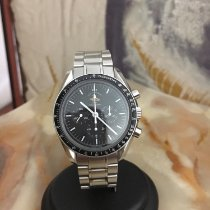 Omega Speedmaster Professional Moonwatch 311.30.42.30.01.001 2007 pre-owned