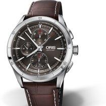 Oris Artix GT 01 774 7750 4153-07 1 22 10FC 2020 nuevo