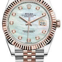 Rolex Datejust II new Watch with original box and original papers 126331
