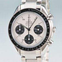 Omega Speedmaster Reduced 39mm