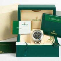 Rolex Air King 116900 2016 новые