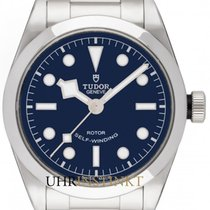 Tudor Black Bay 36 M79500-0004 2020 new
