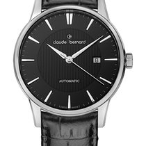 Claude Bernard 800913NIN new