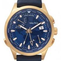 Nautica NAPSHG002 new