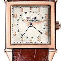 Girard Perregaux Vintage 1945 25810-52-151-BACA occasion
