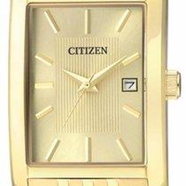 Citizen Basic Herrenuhr BH1673-50P