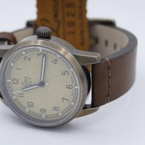 Laco used look 36mm