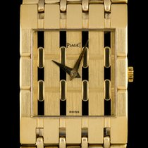 Piaget Polo 9131 pre-owned