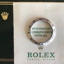 Rolex Explorer II 16570 - 16550 Bueno México, Monterrey