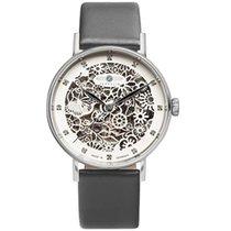 Zeppelin Reloj de dama 36mm nuevo Reloj con estuche y documentos originales