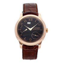 F.P.Journe Octa RG OCTA AUTO pre-owned