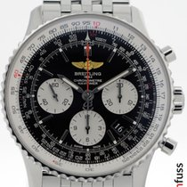 Breitling Navitimer 01 AB012012 2012 pre-owned