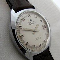 Delma vintage, all original, looking like new