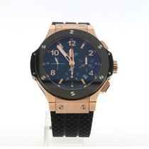 Hublot Big Bang 44 mm Ref 301.PB.131.SX